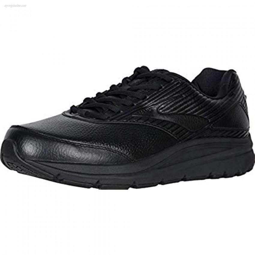 Brooks Men's Addiction Walker 2 Walking Shoe