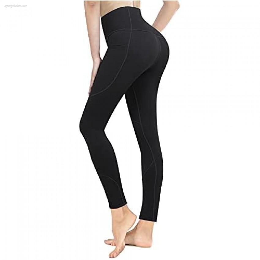 Amtier Women's Yoga Pants