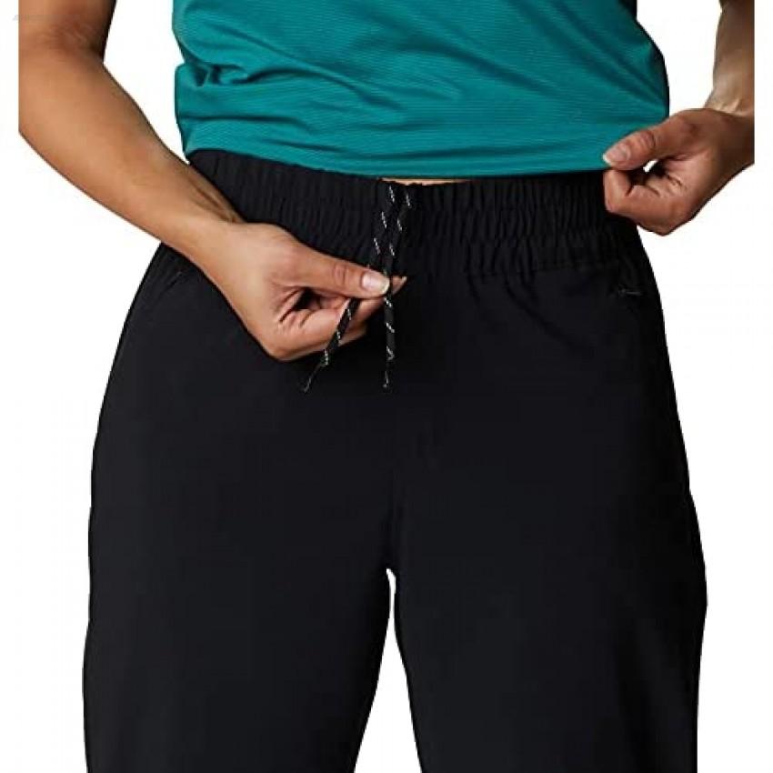Columbia Women's Pleasant Creek Core Pant