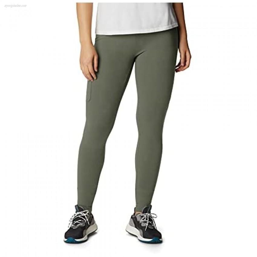 Columbia Women's Trek Legging