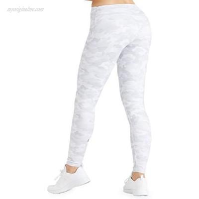 Glyder High Power Legging - High Waisted Soft Leggings for Women