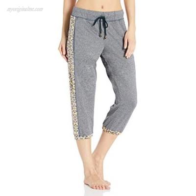 Maaji Women's Nawfar Lounger Yoga Pants