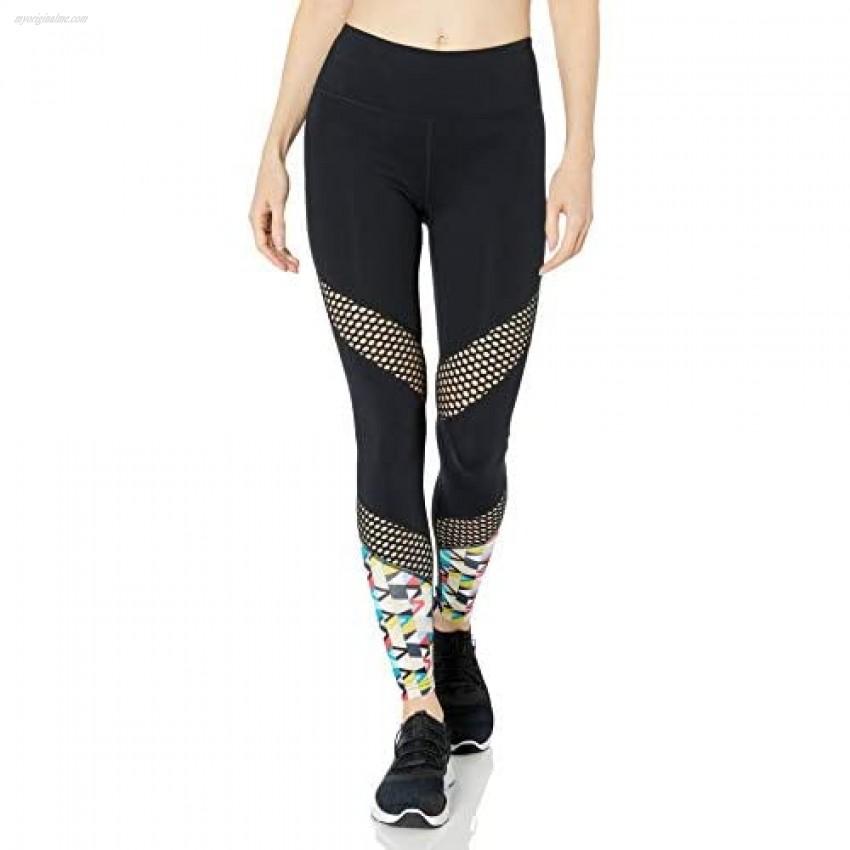SHAPE activewear Women's Offbeat Legging