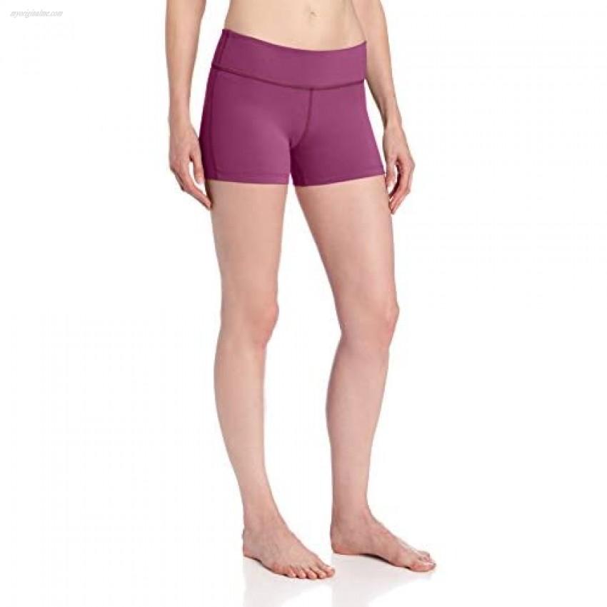 Beyond Yoga Women's Essential Shorts