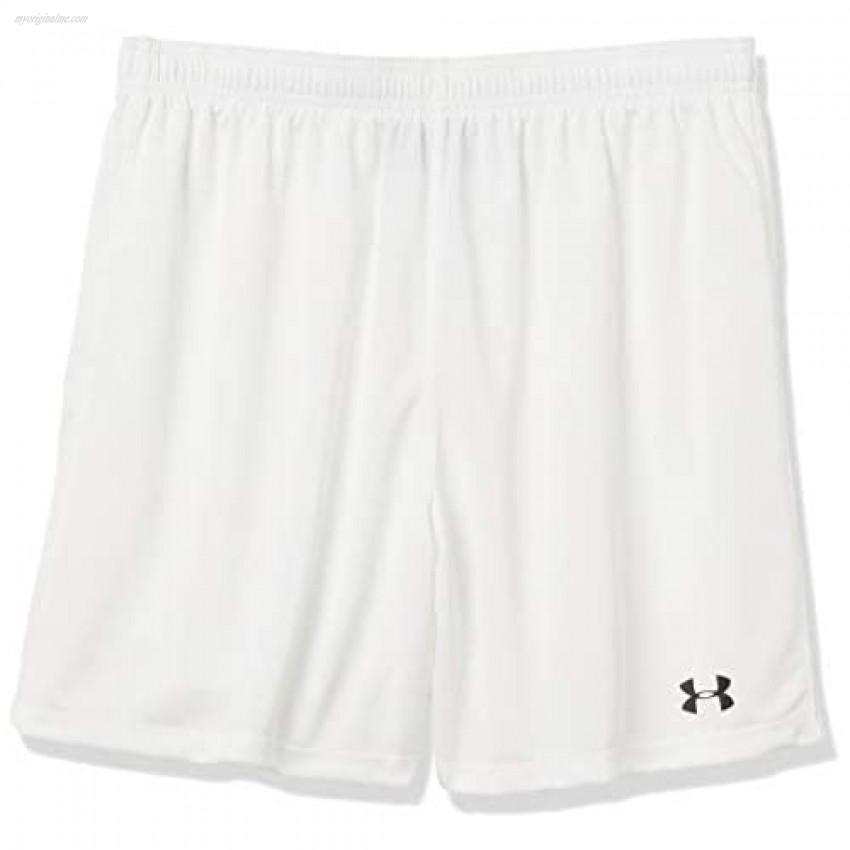 Under Armour Women's Golazo Shorts